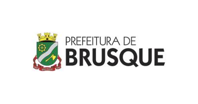 Prefeitura Municipal de Brusque/SC