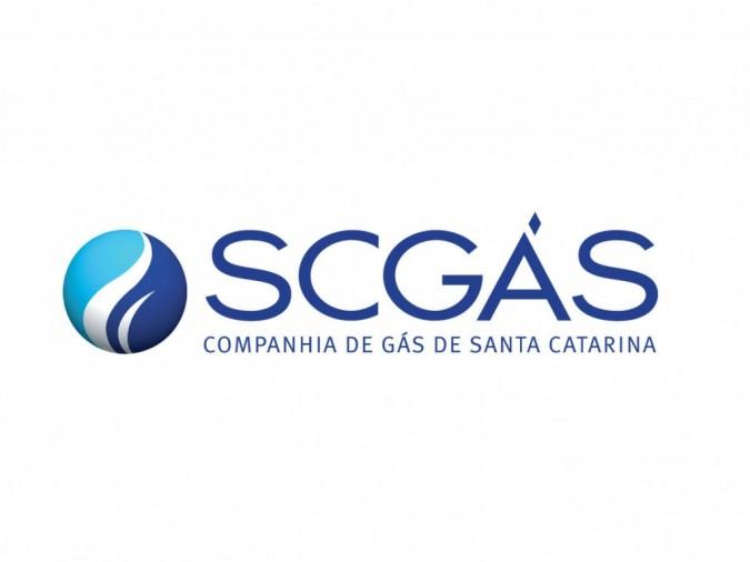 Reunião com DNIT definirá início das obras de remanejamento da rede de gás na BR-470